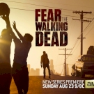 Szinkronos werket kapott a Fear the Walking Dead