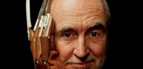 Elhunyt Wes Craven, a horrorfilmek mestere