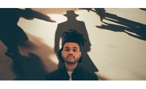 The Weeknd - Beauty Behind the Madness albumkritika