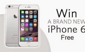 Ne higgy a mesékben, nem fogsz iPhone-t nyerni!