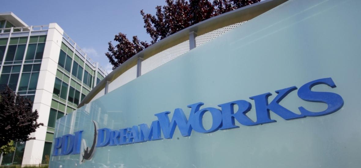 Spielberg DreamWorks stúdiója otthagyja a Disneyt