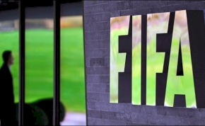 FIFA-világranglista - Magyarország 37.