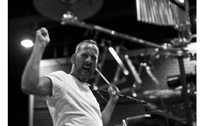 Kreatív zenei labor, és jószívű mókamester: Varga Livius interjú