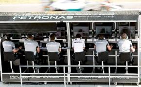 F1 - Best of rádiós beszélgetések az Olasz Nagydíjról