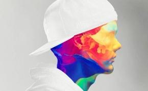 Avicii két új klippel is népszerűsíti új albumát