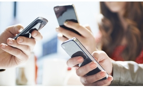 Mi változik a roaming körül?