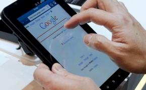 Mit tud ma egy mobilinternet?