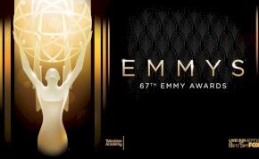 A Trónok harca tarolt az idei Emmy-gálán