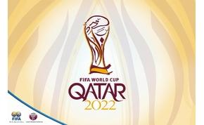 Csak nem ússzuk meg Katart. Megvannak az időpontok a 2022-es vb-re!