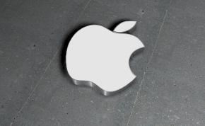 Mit hozzon neked az Apple karácsonyra?
