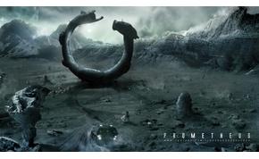 Prometheus 2 és Ripley?