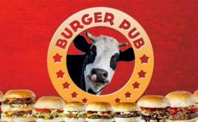 Hamburger mennyország – Katona Botond interjú