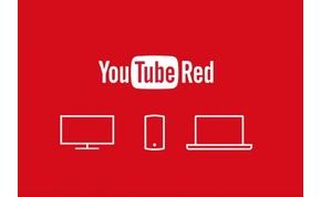 Nemsokára fizethet a YouTube-ért