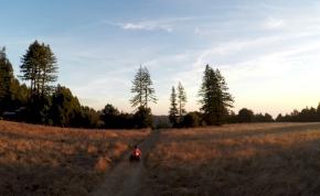 Felvételek a GoPro titkos drónjáról