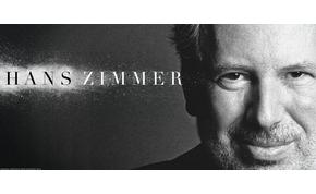 Budapestre látogat Hans Zimmer és zenélni is fog
