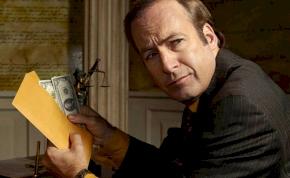 Better Call Saul – Kedvcsináló a második évadhoz