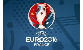 Kettős győzelem – Magyarország ott van a jövő évi Eb-n!!!