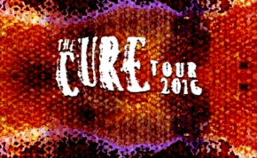 Ismét Budapestre látogat a The Cure