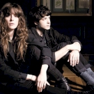 Beach House - Thank Your Lucky Stars (albumkritika)