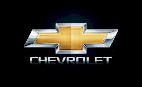 Év végéig végleg kivonul Magyarországról a Chevrolet