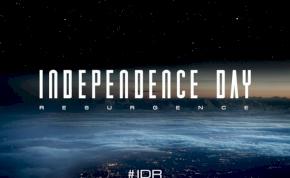 Sakk matt: Itt van A függetlenség napja 2 előzetese