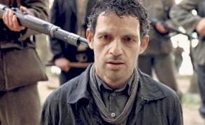 Bekerülhet az Oscar-gálára a Saul fia