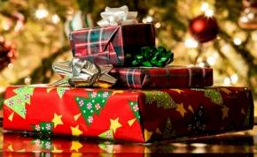 Matematikai módszer segít az ajándékcsomagolásban