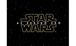 Ébredjen az erő: Star Wars kritika poénmentesen
