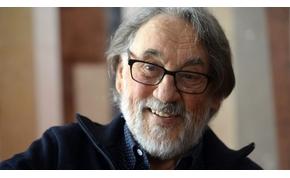 Volt egy Oscar-díjas operatőrünk: Zsigmond Vilmos