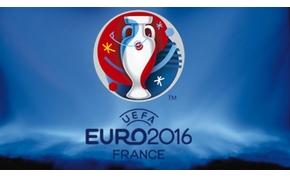 Ilyen eséllyel kaphat jegyet a franciaországi Eb-re