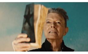 David Bowie – Blackstar (albumkritika)