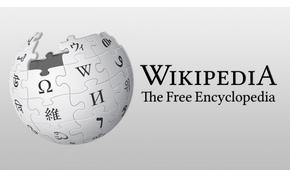 Ma tizenöt éves a Wikipédia