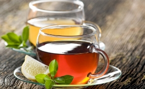 Top 5 hangulatfokozó ital a hideg napokra