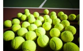 Pont az Australian Open kezdésére jött meg a teniszbotrány