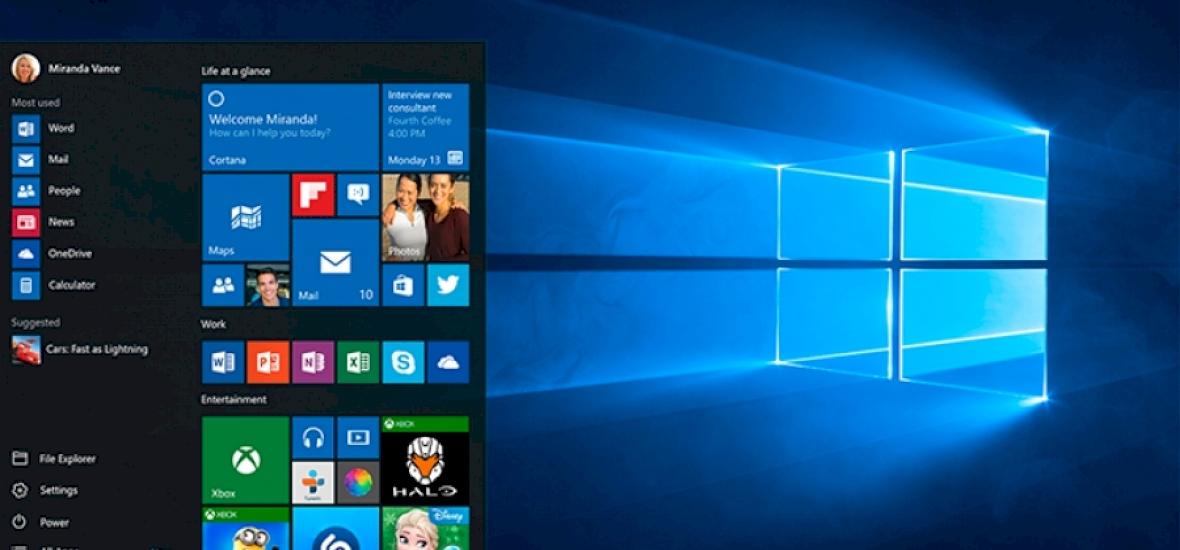 Most már tényleg ki akarja nyírni Win 7-et és 8-at a Microsoft