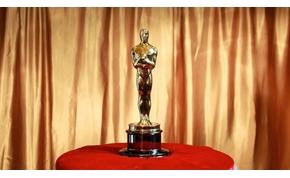 Erős változások lesznek az Oscar-díj körül