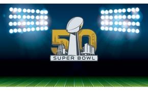 Minden amit tudni szeretnél az 50. Super Bowlról