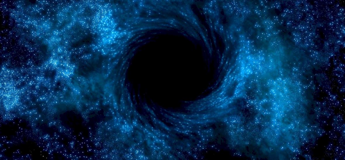 Tudomány: megjöttek a gravitációs hullámok