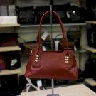 42d72765ad7b Trendi táskák!