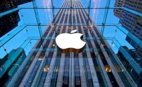 Az Apple még feltörhetetlenebbé tenné a rendszerét