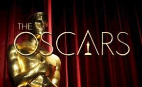 A visszatérő lehet a nagy befutó az Oscaron