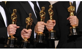 Oscar-díj 2016 – Nyert a Spotlight és a Saul fia!