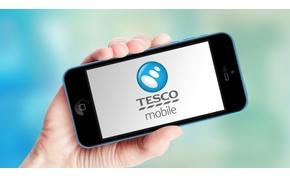 Eddig tartott a Tesco Mobile karrierje