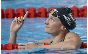 Összeállították a legértékesebb magyar sportolók listáját