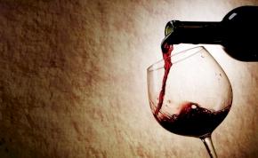 Díjazta a VinCE a legjobb borokat