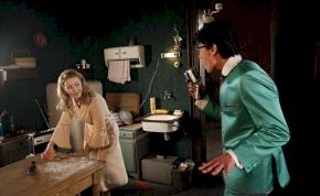 A Liza, a rókatündér lett a legjobb alkotás a Filmhéten