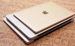 Az Apple gépeit is betámadták a zsarolóvírusok