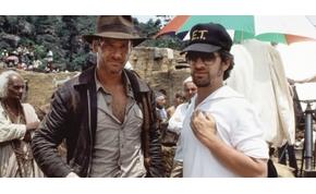 Már biztosan lesz Indiana Jones 5