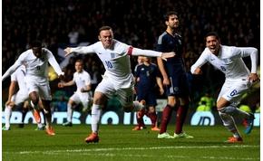 Az Európa-bajnokság olyan lesz, mint a Premier League?