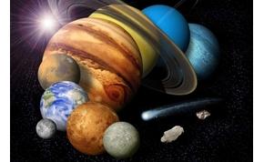 A kilencedik bolygó lesz felelős a kihalásunkért?
